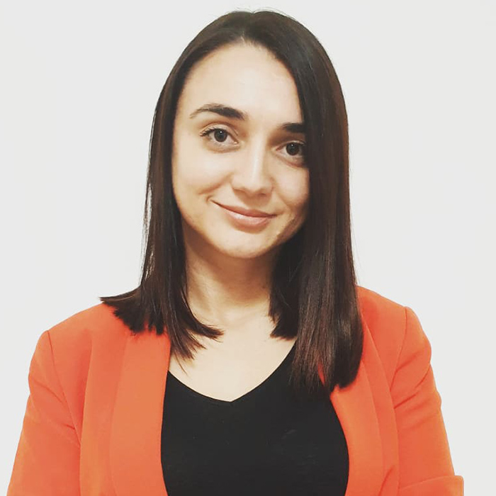 Advokat-Dragana-Mirovska