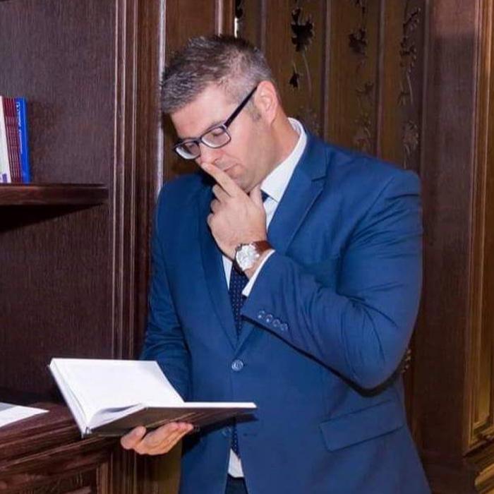 Advokat-Igor-Markovski