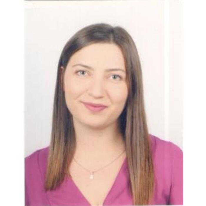 Strucen-sorabotni-Elena-Angelovska
